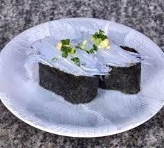 1白魚料理4