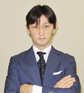 伊藤哲夫 (002)